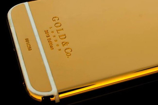 gold_iphone1