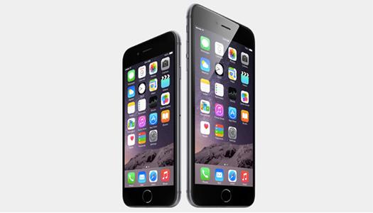iPhone-6-032