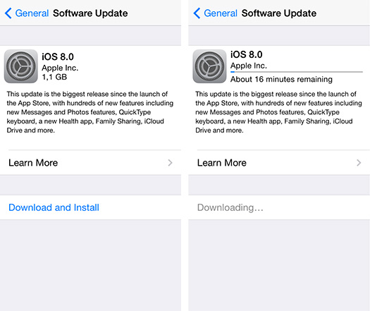 ios8-download