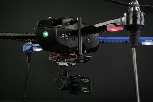 irisplus-1