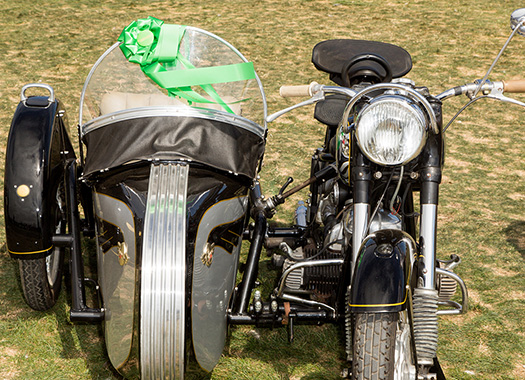 motosiklet1