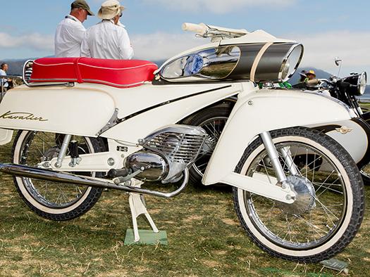 motosiklet2