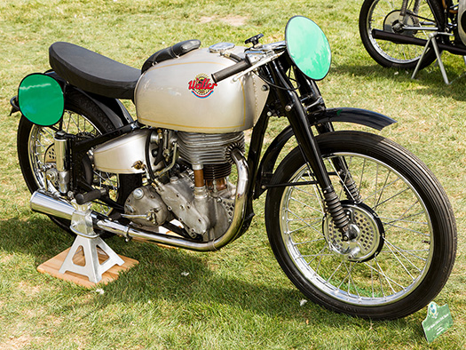 motosiklet3