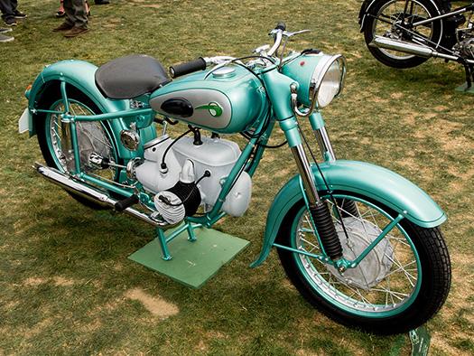 motosiklet5
