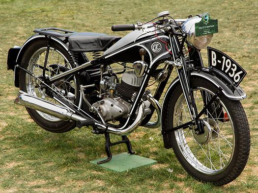 motosiklet6