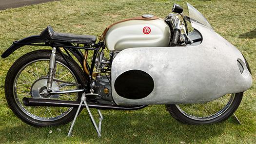 motosiklet7