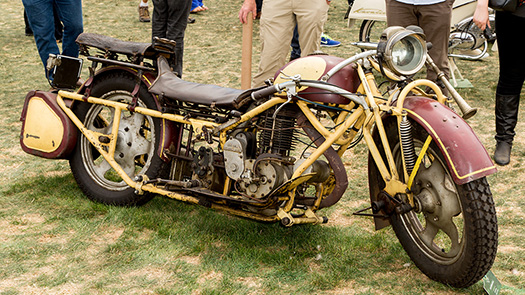 motosiklet8