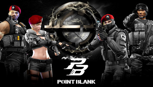 point_blank