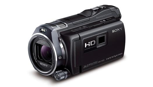 sony-hdr-pj820e