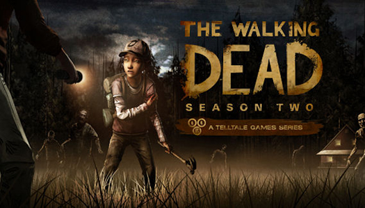 the-walking-dead-game-season-2