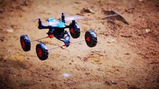 takara tomy, rc, drone