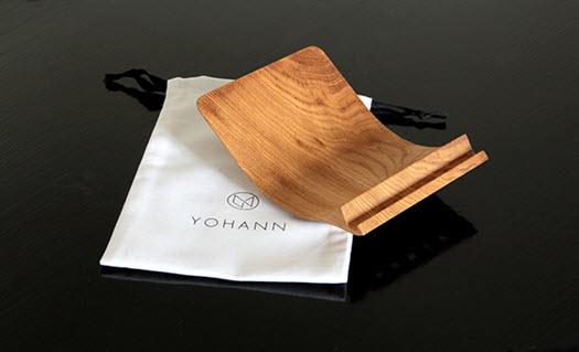 yohann
