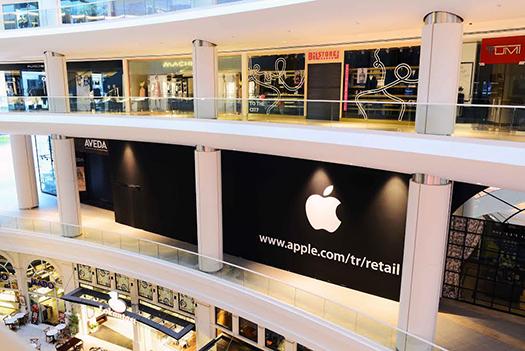 Apple-Store-14