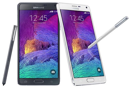 Galaxy-Note-4-03