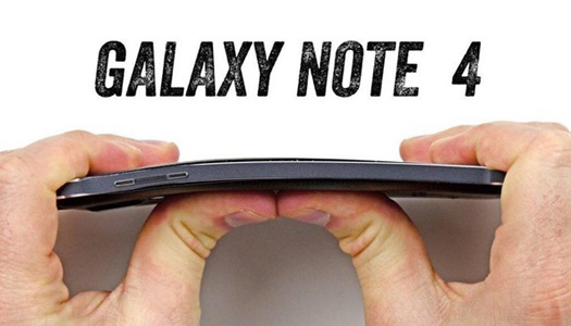 Galaxy-Note-4-bend-test-main