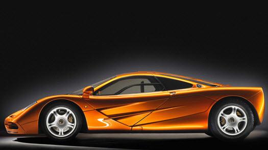 McLaren-F1_1993_800x600_wallpaper_02