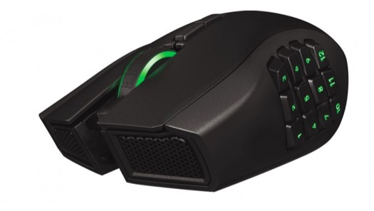 Mouse-820x420