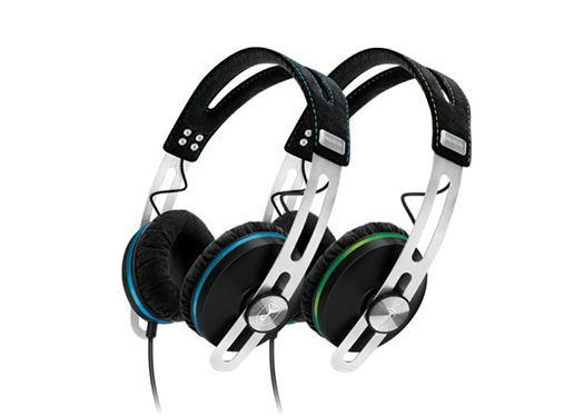 Sennheiser Ingress