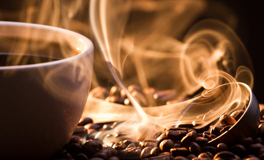 The-Coffe-Bean-Roating-House.Image_.Fresh-roast-and-cup