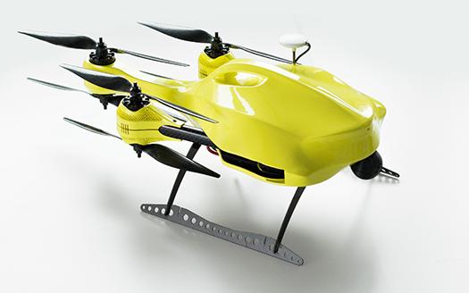 ambulans_drone_2
