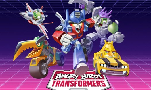 angry_birds_transformers_teaser-660x330