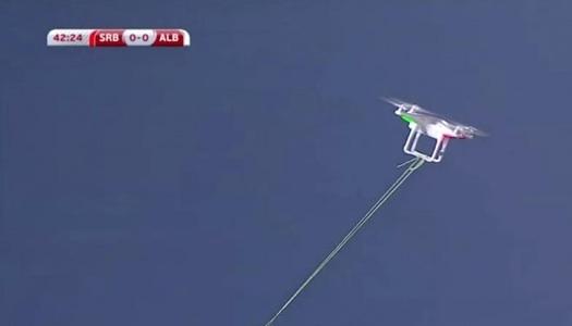 drone_albanian-640x357