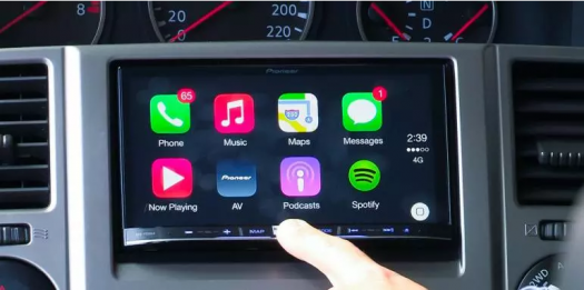 pioneer_apple_carplay-5