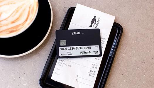 plastc