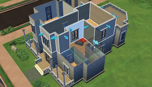 how to download sims 4 on pc without disc