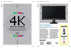 4k monitor rehberi