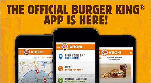 BK_App_header