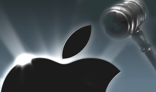 apple, patent, mahkeme, dava