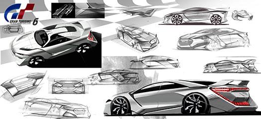 SUBARU_VIZIV_GT_Vision_Gran_Turismo_Sketch_10_1416219727-08