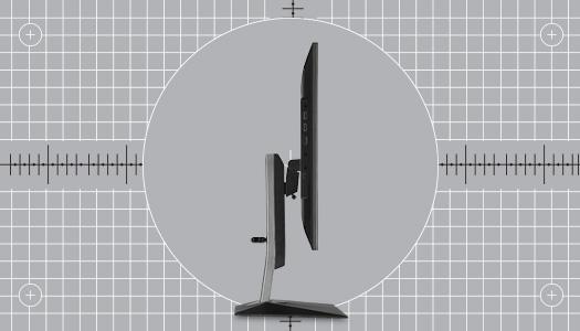 asus-pq321q-02