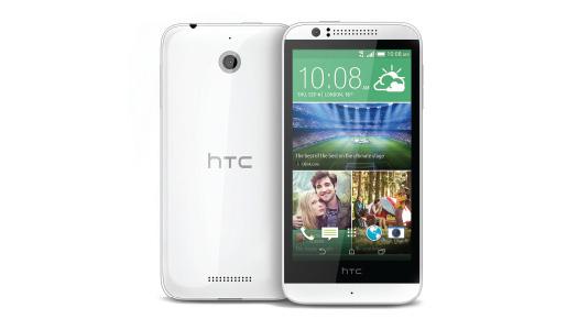 htc-desire-510-anafoto