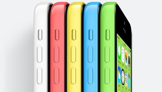 phone_5C_colores_latera