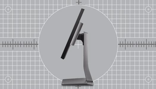 samsung-u32d970q-02