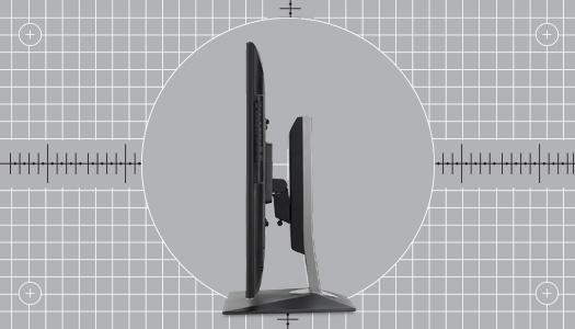 sharp-pn-k321-02