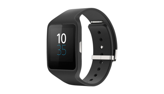 sony-smartwatch-3-01