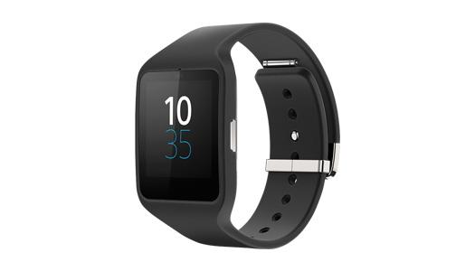 sony-smartwatch-3-01