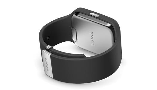 sony-smartwatch-3-02