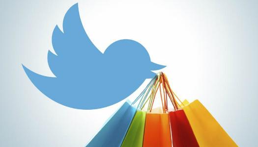 twitter_buy_1