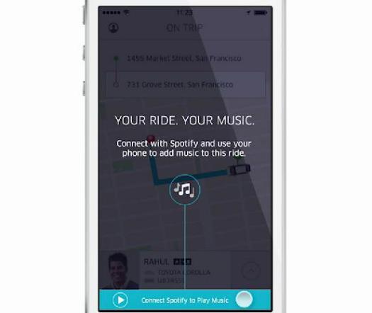 uber_spotify_1