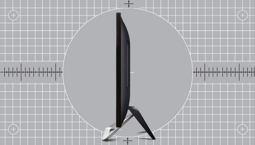 viewsonic-vx2880ml-02