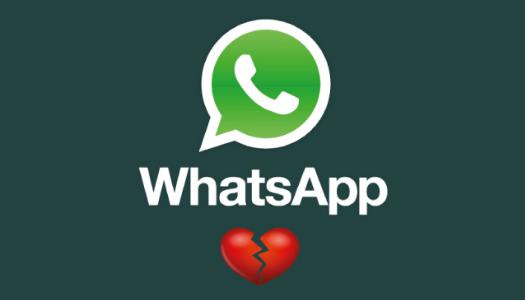 whatsapp_bosanma