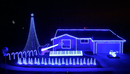 2014-12-17_11-12-29