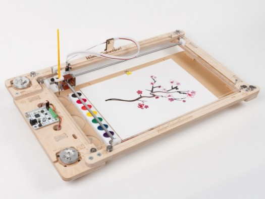Watercolorbot-Basic-624x468
