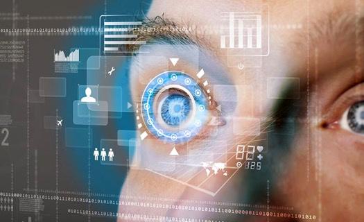 biometrics-trends