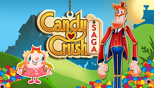 candy crushh