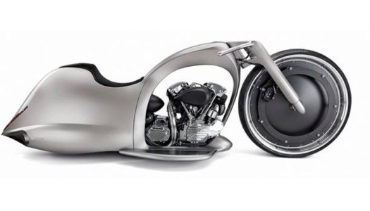 akrapovic, full moon